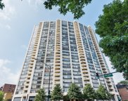 3930 North Pine Grove Avenue Unit 703, Chicago image