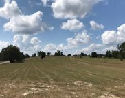 TRACT 10 Fm 3358, Gilmer image