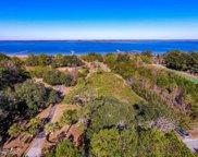83 Coosaw River  Drive, Beaufort image