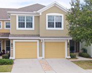 6631 SHADED ROCK CT Unit 22D, Jacksonville image