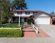 647 Oneida Dr, Sunnyvale image