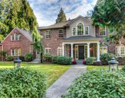 23603 77th Ave SE, Woodinville image