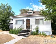 1719 6th Ave, Greeley image