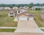 2212 4th Ave Sw, Minot image