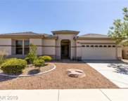 549 MOUNTAIN LINKS Drive, Henderson image