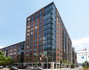 1100 Maxwell Lane, Hoboken image