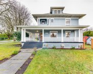 1521 N 5th St, Tacoma image