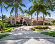 10823 Canyon Bay Lane, Boynton Beach image