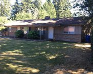 30819 19th Pl Place S, Federal Way image