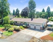 21425 SE 252 Place, Maple Valley image