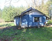 7338 James Rd SW, Rochester image