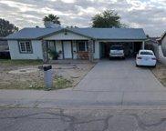 6713 W Windsor Avenue, Phoenix image