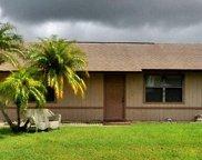 1009 SW Cairo Avenue, Port Saint Lucie image