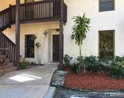 9286 Sabel Ridge Circle Unit #C, Boca Raton image