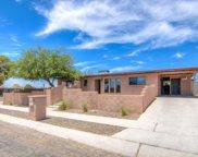 9715 E Celeste, Tucson image