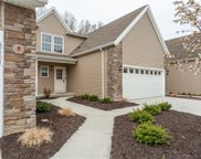 3524 Perry  Court, Lorain image
