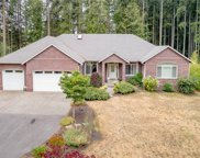 8903 Lakewood Road, Stanwood image