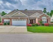 3420 Picket Fence Lane, Myrtle Beach image