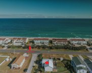1210 Fort Fisher Boulevard S, Kure Beach image