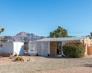 2295 S Descanso Road, Apache Junction image