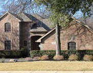 3116 Wood Trail, Flower Mound image