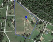 10924 Dyerville Loop Road, Myers Flat image