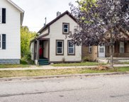 1243 Broadway Avenue Nw, Grand Rapids image