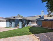 1731 FEATHER Avenue, Thousand Oaks image