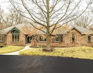 1825 Kehrswood, Clarkson Valley image