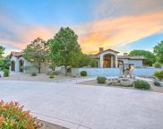 9301 Black Farm Lane NW, Albuquerque image