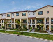 12744 Machiavelli Way, Palm Beach Gardens image