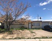 2724 Webster, North Las Vegas image
