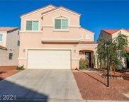 6624 Petrified Forest Street, North Las Vegas image