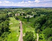 219 Plattekill Ardonia  Road, Wallkill image