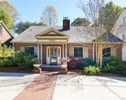 2221  Sharon Road, Charlotte image
