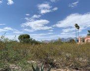 2083 E Lee Unit #15 BLK, Tucson image