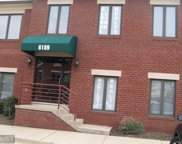 6189 GROVEDALE COURT Unit #200, Alexandria image