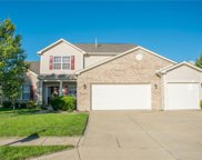 5776 Falling Waters  Drive, Mccordsville image