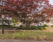 95 Pershing Drive, Rochester image