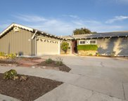 4596 Mount Hubbard Ave, Clairemont/Bay Park image