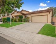 11 Oriole  Court, American Canyon image