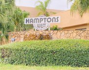 8020 Hampton Blvd Unit #511, North Lauderdale image