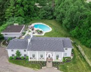 3060 CHICKERING, Bloomfield Twp image