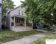 151 E CHESTERFIELD, Ferndale image