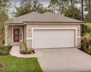 30 ST BARTS AVE, St Augustine image