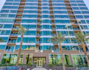 1 E Lexington Avenue Unit #204, Phoenix image