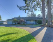 2629 Country Club Ct NW, Olympia image