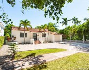 436 Madeira Ave, Coral Gables image