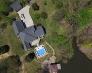 5788 Sweetwater  Trail, Nineveh image