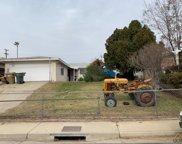 5508 Hillburn, Bakersfield image